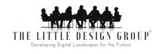 The Little Design Group